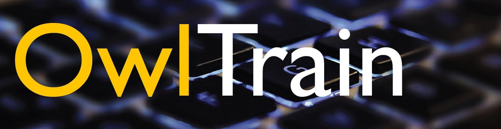 Need Software Training?